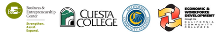 Business & Entrepreneurship Center at Cuesta College