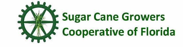 Sugar Cane Growers Cooperative