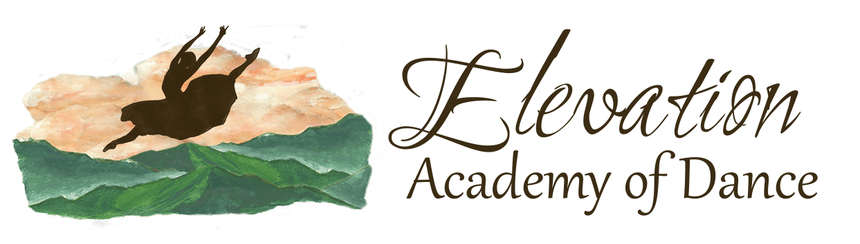 Elevation Academy of Dance