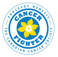 Donate Canadian Cancer Society