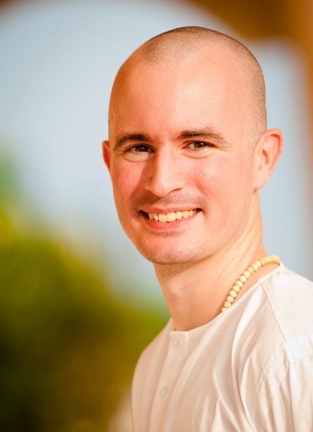 Oneness Meditation With Doug Bentley Oneness Monk At