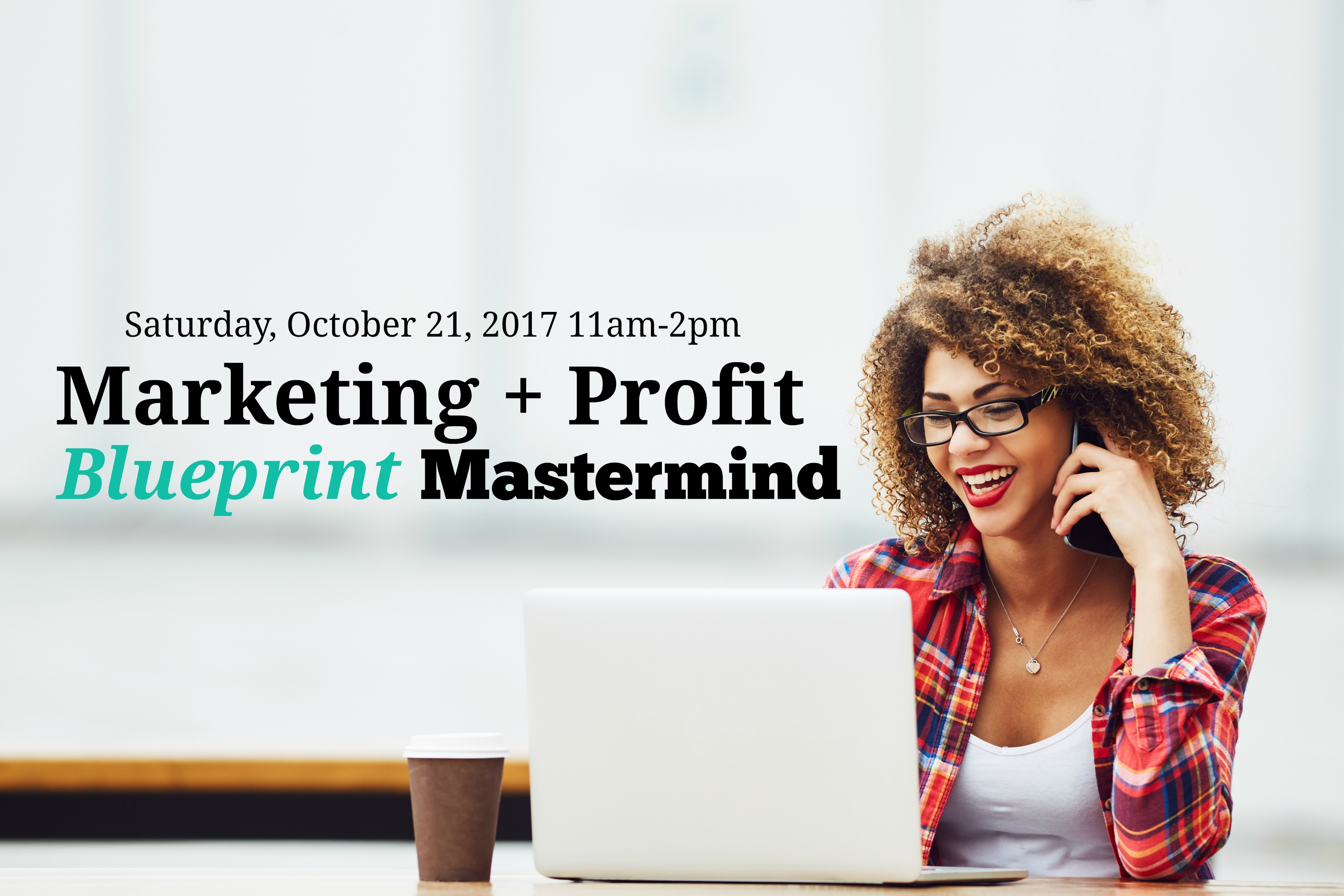 Marketing and Profit Planning Mastermind