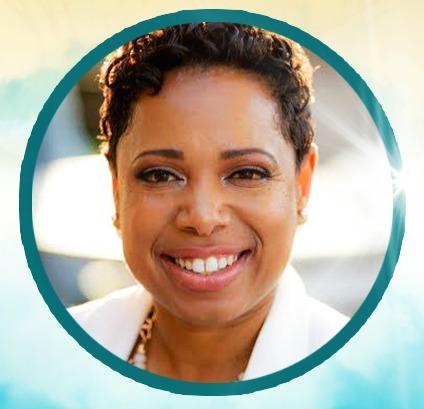 Say YES to Your Dreams Panel - Toushonta Hogan