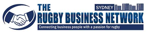 Sydney RBN Logo