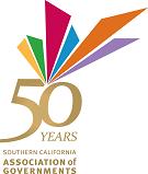 SCAG 50 logo_20%
