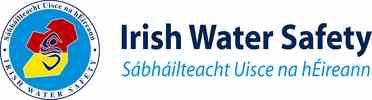 Irish Water Safety Logo