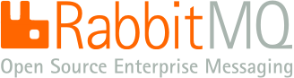 Messaging Patterns with RabbitMQ