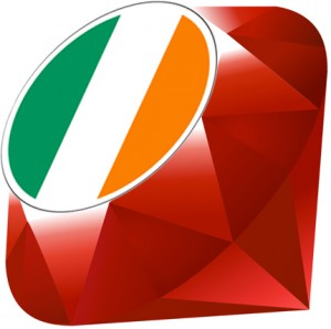 Ruby Ireland