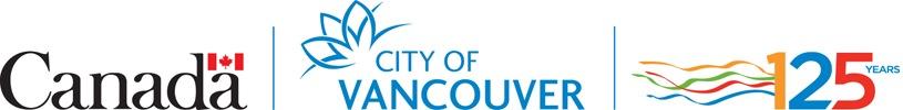 Canada Vancouver 125