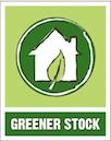 Greener Stock