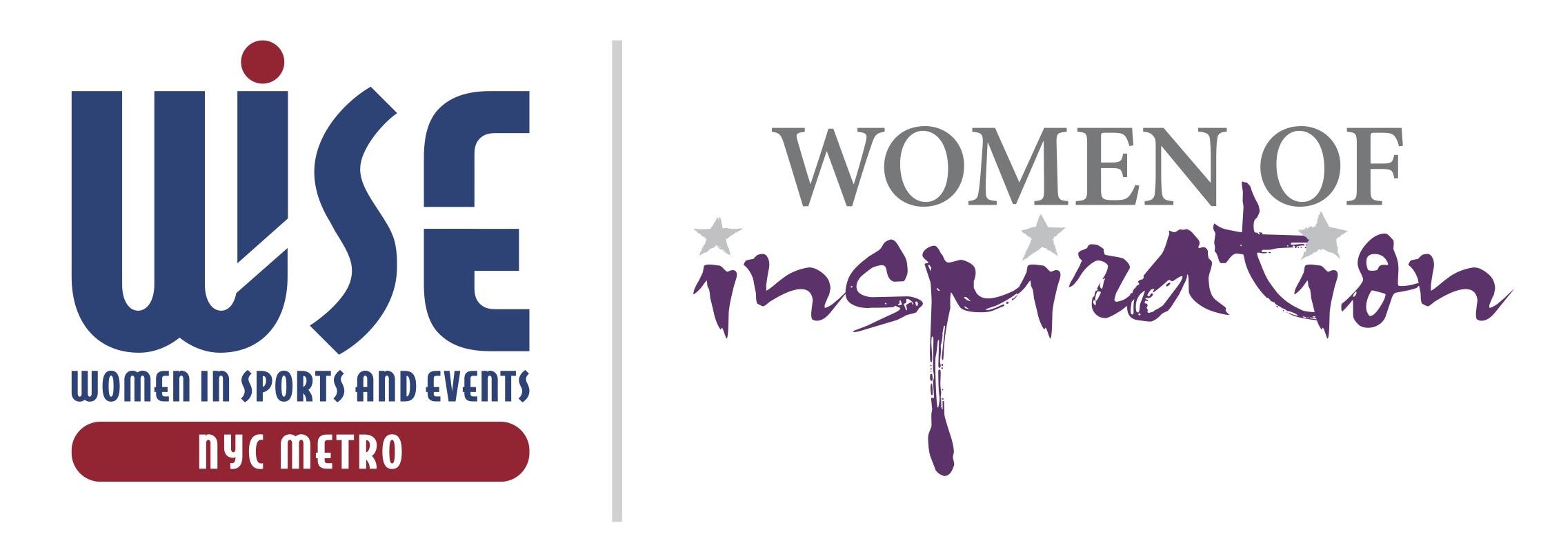 Women of Inspiration