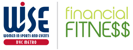Financial_Fitness_Logo
