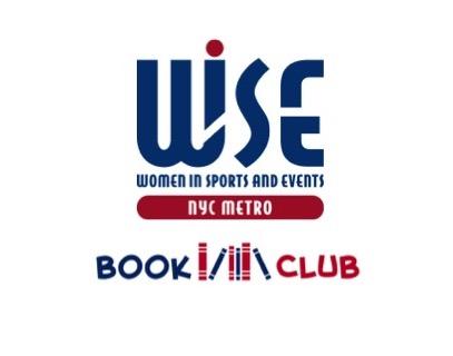 WISE NYC Metro Book Club