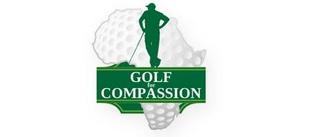Golf for Compassion