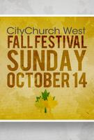 City Church West