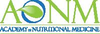 AONM Logo