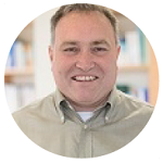 Dr. Armin Schwarzbach