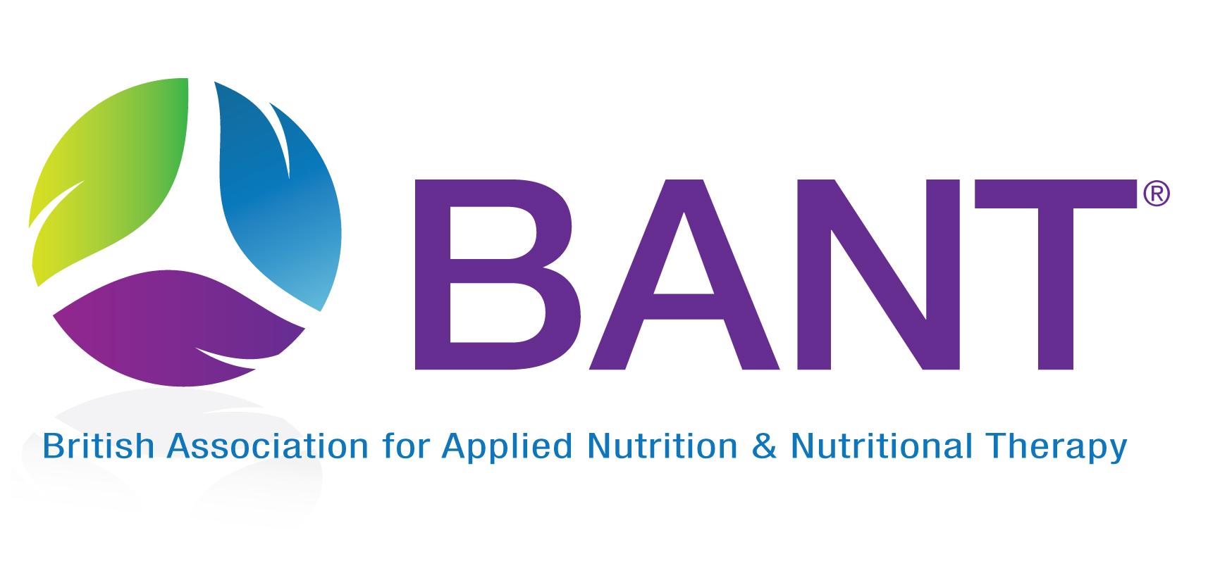 BANT logo