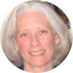 Dr. Ann F. Corson