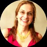 Dr. Jodie Dashore