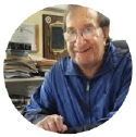Dr. Charles Ray Jones