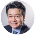 Dr. Craig Shimasaki