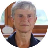 Dr. Sarah Myhill