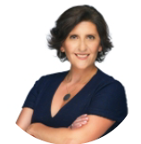 Dr. Tania Dempsey
