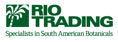 Rio Trading Company Logo