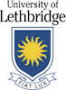 University ofLethbridge logo