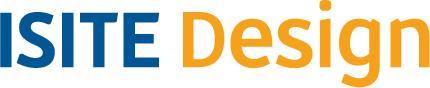 ISITE Design logo