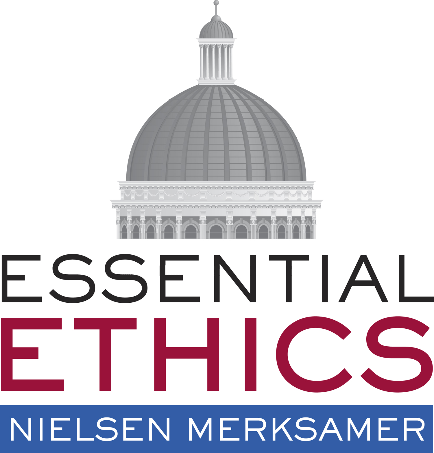 Essential Ethics