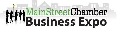 MainStreetChamber Business Expo
