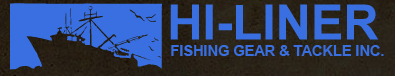 Hi-Liner Gear & Tackle