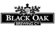 Black Oak Brewing Co