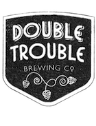 Double Trouble Brewing Co