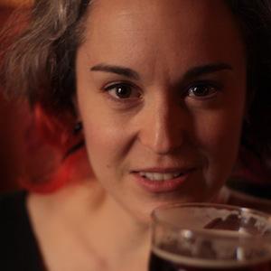 Mirella Amato