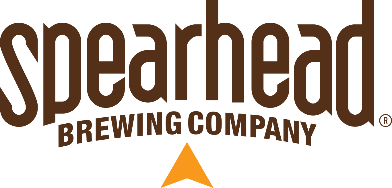 Spearhead Logo
