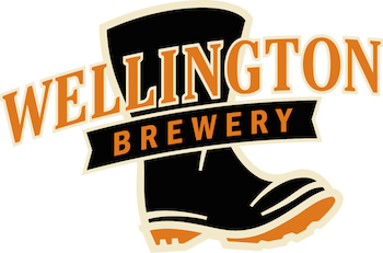 Wellington Logo