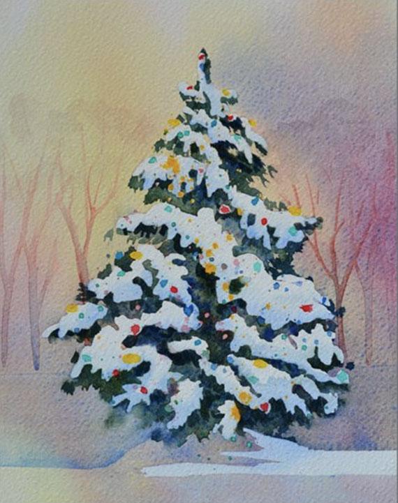 Oh Christmas Tree Oh Christmas Tree.Oh Christmas Tree