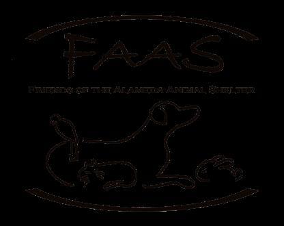 FAAS logo