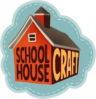School House Craft Fall Conference 2012