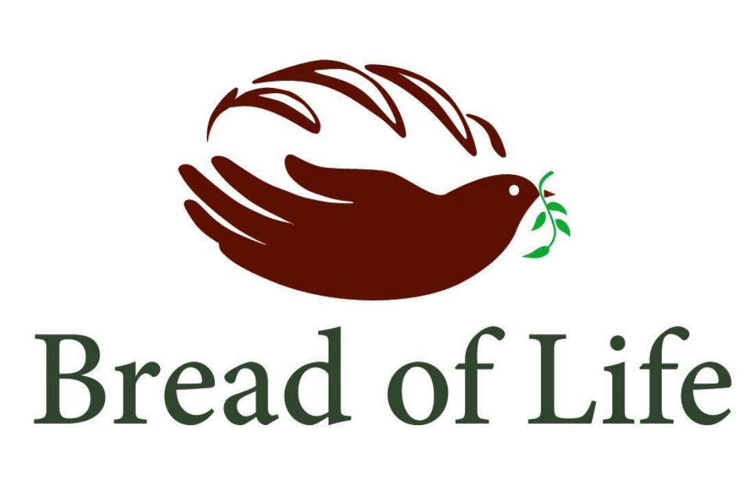 BreadOfLifeMalden