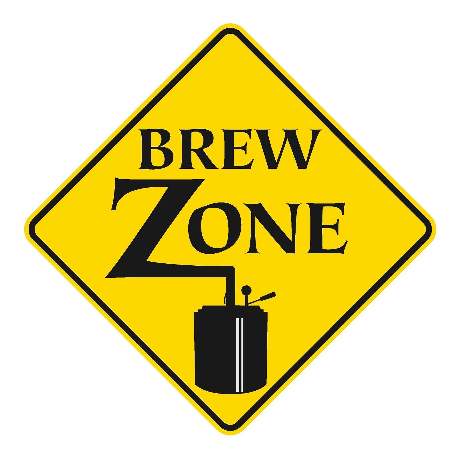 brew zone