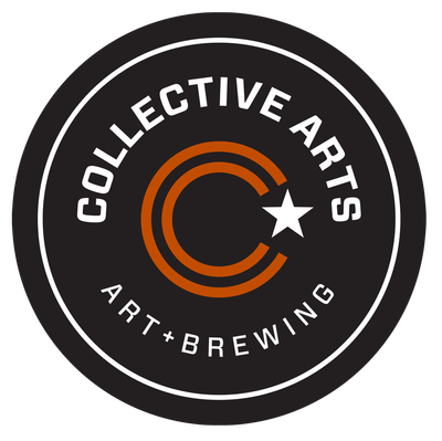 CollectiveArts