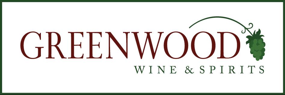 Greenwood Wine & Spirits
