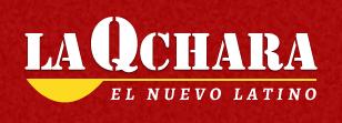 laqchara