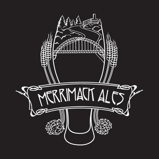 Merrimack Ales