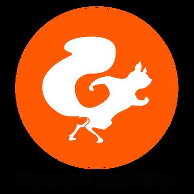 MightySquirrel