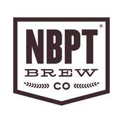 Newbury Port Brew Co